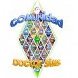DoctorSims