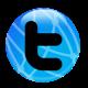 Follow!