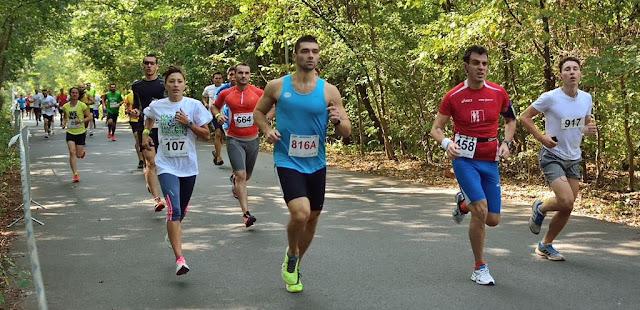RUNFEST Half Marathon, ultimele zile cu taxa redusa 03