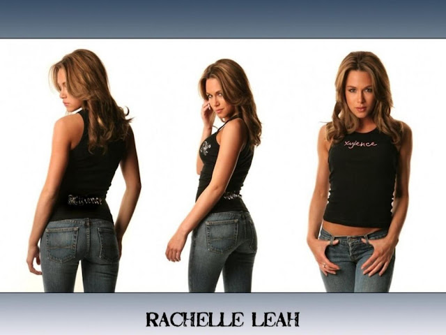 ufc mma ring girl model rachelle wallpaper picture image