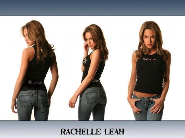 ufc mma ring girl model rachelle wallpaper picture image