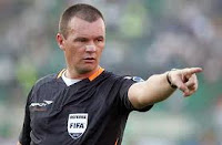 Leandro Pedro Vuaden (FIFA-RS)