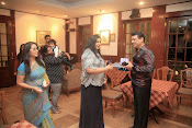 Naresh Birthday Celebrations at Madras-thumbnail-5