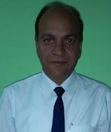 Pawan kumar Bhagat