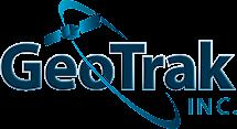 GeoTrak Inc.