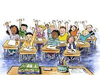 Metode Keseluruhan Dalam Pembelajaran Penjasorkes