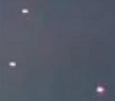 Nebraska UFO