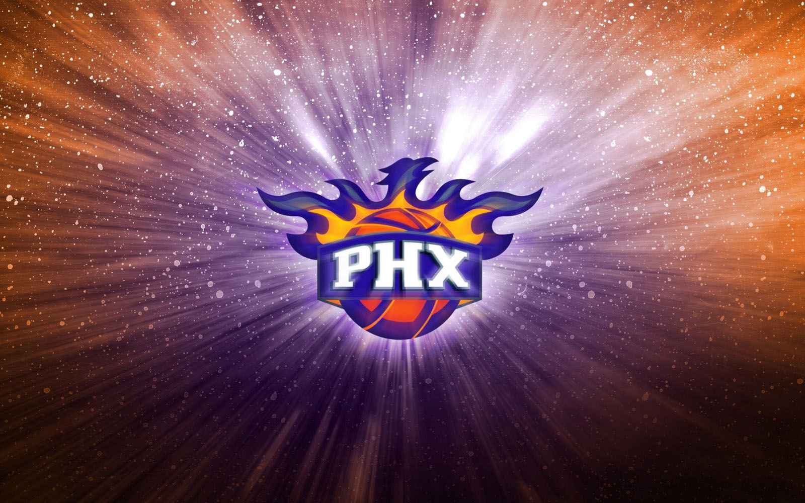 phoenix suns 2013 logo nba united states hd desktop