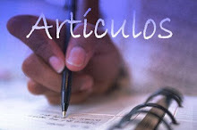 Articulos del blog