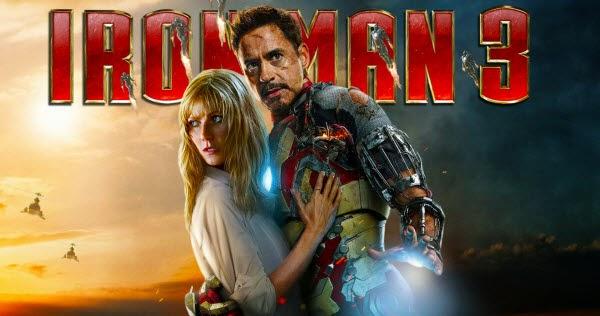 iron man 3 subtitles yify 1080p movies