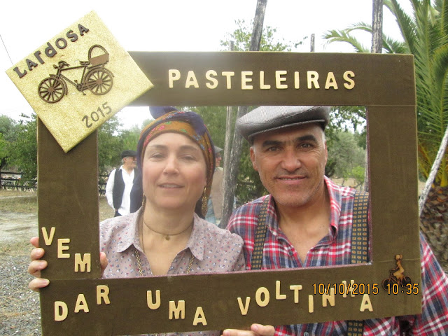 https://picasaweb.google.com/114991793725484236672/PasteleirasFranco02?authuser=0&feat=directlink