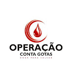 Operação Conta Gotas