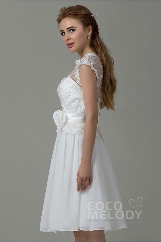 dresses wedding 2016
