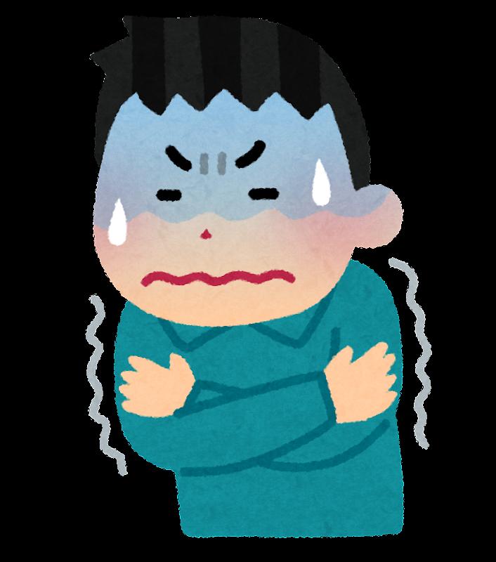 【プロ直伝】8つの症状から探る!胡蝶蘭の病気の …