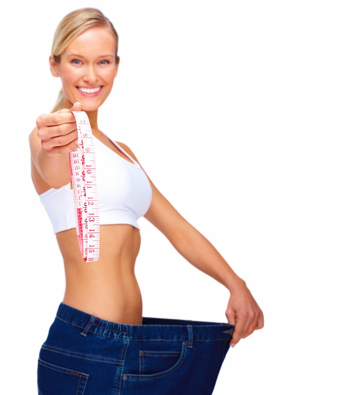 How To Lose Your Belly Fat In 5 Days : Obesity And Its Preventive Measures