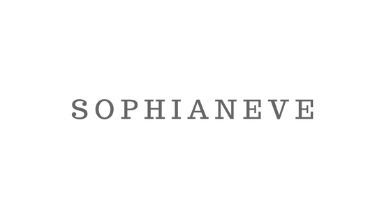 SOPHIANEVE