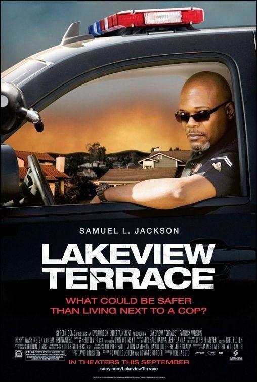 Ver Lakeview Terrace (Protegidos por su enemigo) (2008) Online