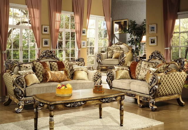 Country Furniture Html On Unique Decorating Ideas Country Dining