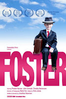Foster (2011) online y gratis
