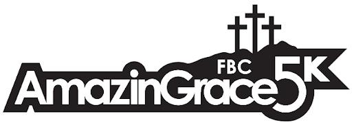 FBC AmazinGrace 5K