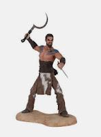 http://arcadiashop.blogspot.it/2013/11/game-of-thrones-khal-drogo-figure.html