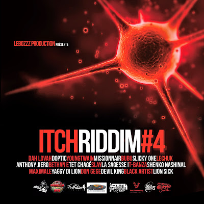 http://www.mediafire.com/download/64b1aog0klq1ni9/ITCH+RIDDIM+2015+%5BLeBozzz+Production%5D.rar