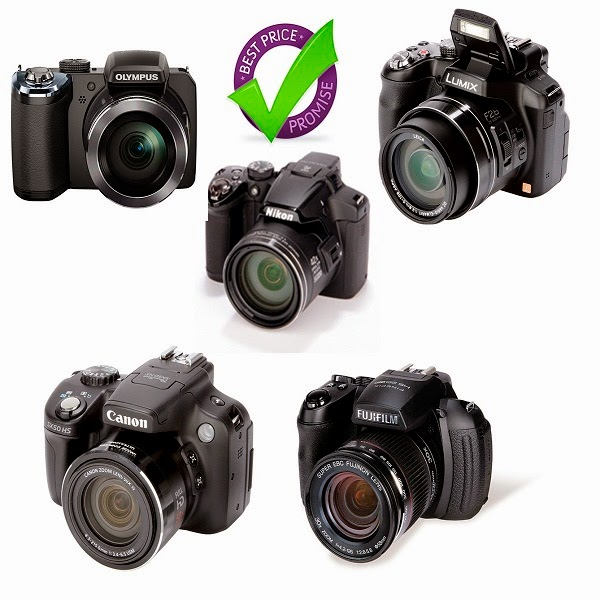 Cheapest Camera And Optics Shopping Website, Best Shopping Websites Camera And Optics,