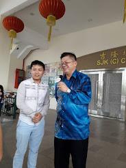 20170504中国广州羊城晚报