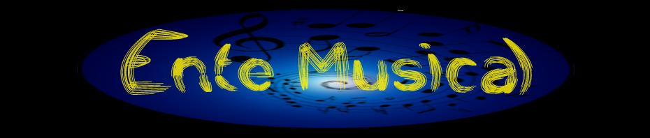 Ente musical