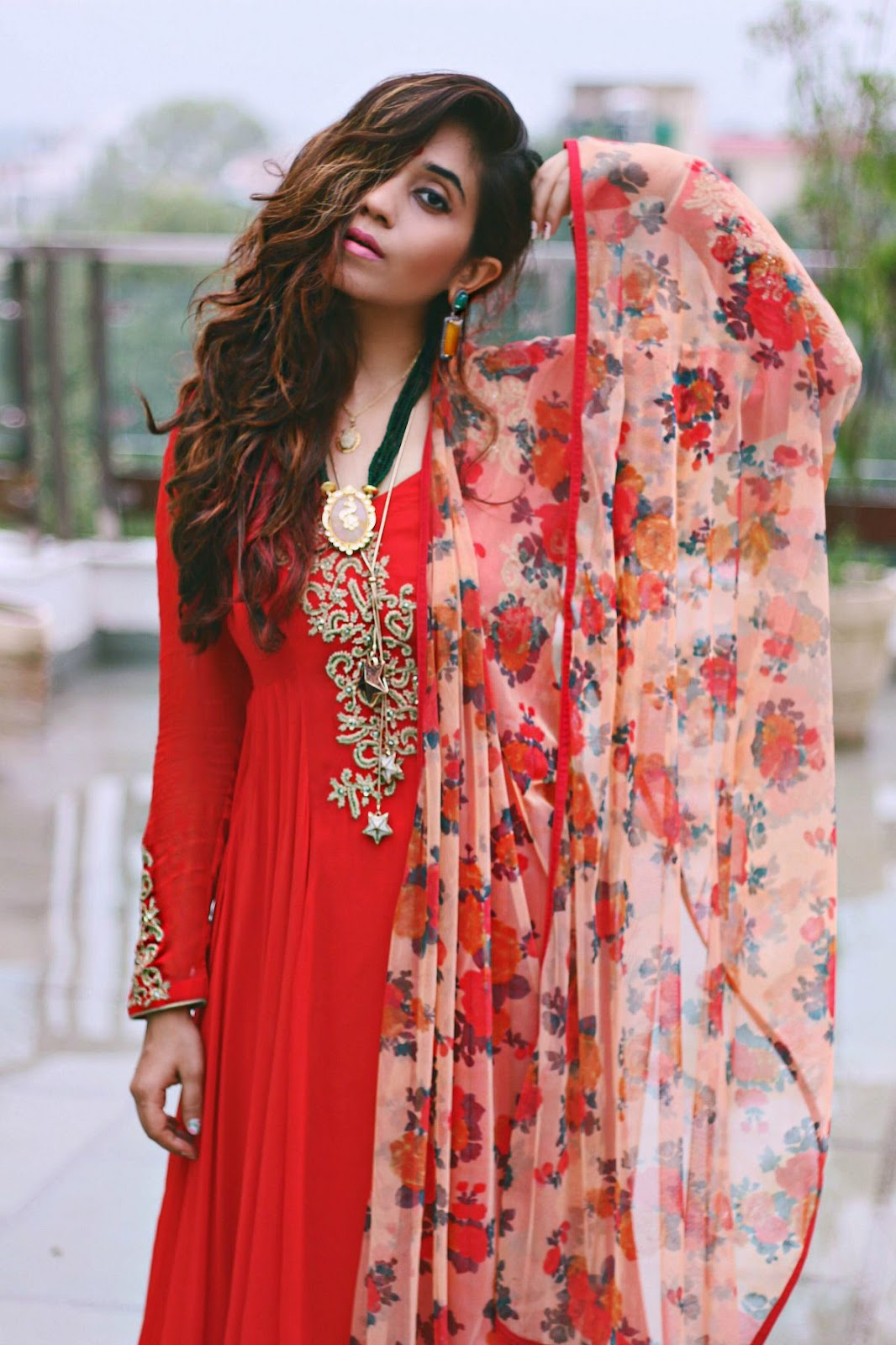 perniaspopupshop, indianbridal wear, sabyasachi suits