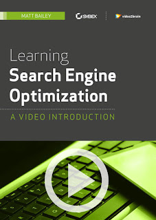 SEO Tutorial Learning Search Engine Optimization