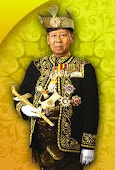 DYMM YDP Agong