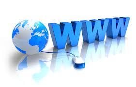 www. facebook, chatting, email, hypertext, network system, komputer, info