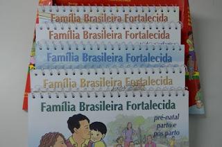 Alagoas: Secretaria de Saúde faz a entrega de kits produzidos pelo Unicef