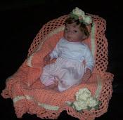 patura bebe 015 pret 120 ron