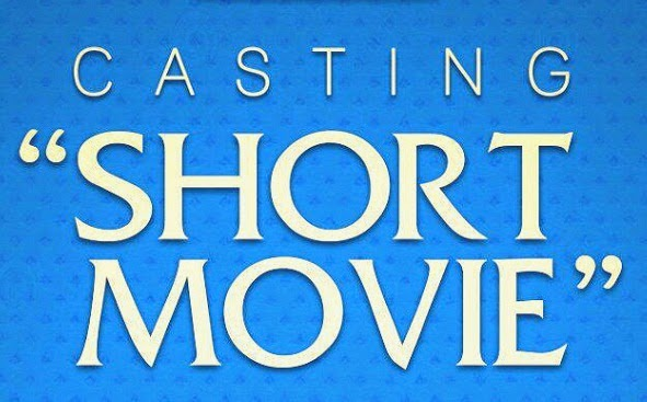 info casting film