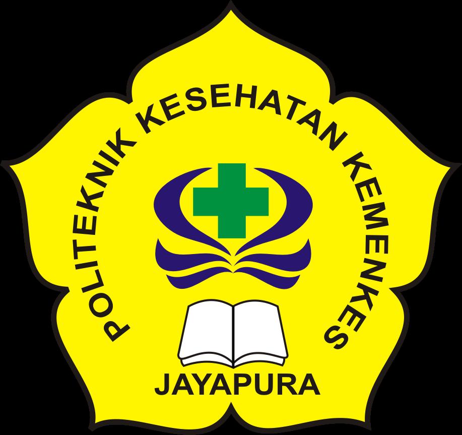 Logo Poltekes Jayapura Ardi La Madi S Blog