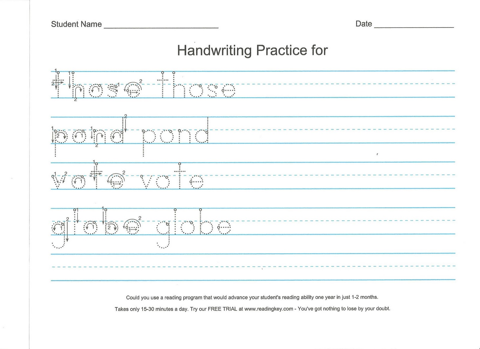 math worksheet : 3rd grade  mr hudson september 2011 : Math Cafe Worksheets