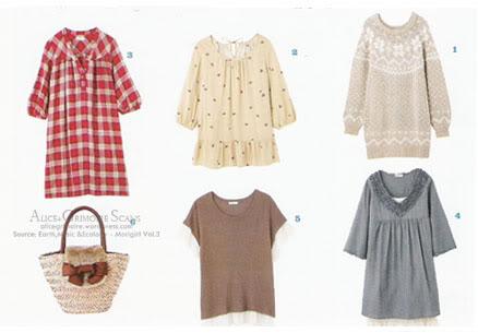 เสื้อผ้าญี่ปุ่น เสื้อผ้าสไตล์ญี่ปุ่น เดรสญี่ปุ่น เนื้อผ้าฝ้าย ฝ้ายผสมลินิน พร้อมส่ง ไม่แพง