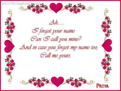 valentine friendship quotes. valentine friendship quotes