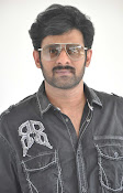 Rebel Star Prabhas latest photos-thumbnail-7