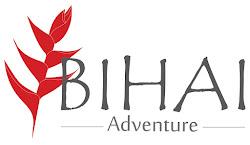 Loja Bihai Adventure