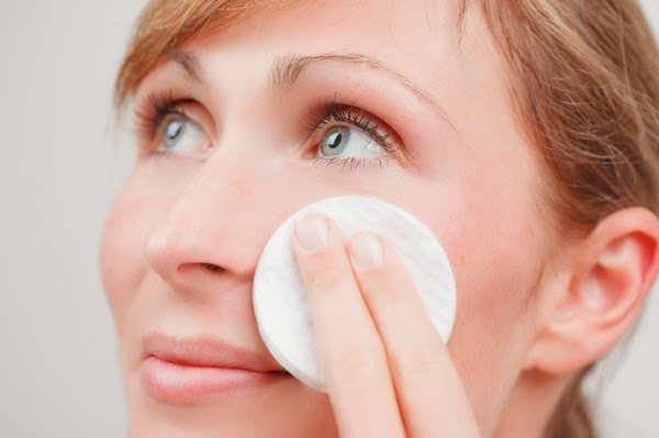 Cleansing Toning and Moisturizing CTM