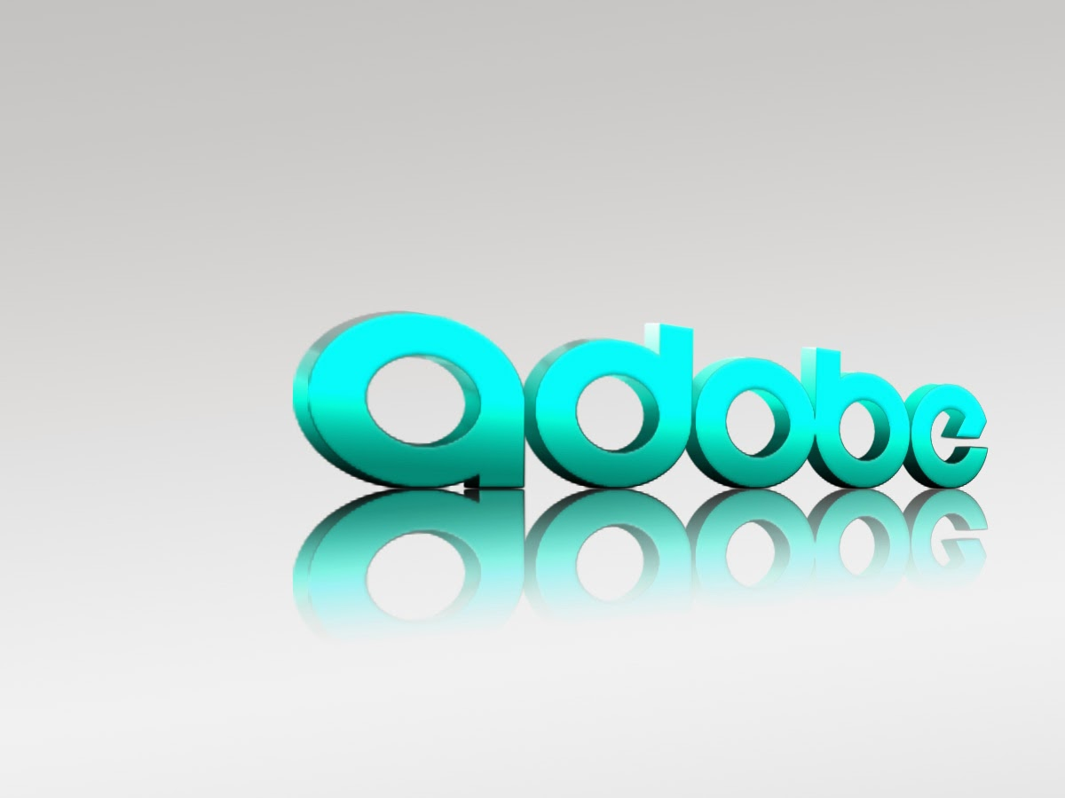 Sidimageenation Cara Membuat Teks 3D Tanpa Menggunakan Efek 3D