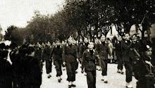 1931 SENTIERONE