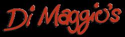 The Glasgow Experience - Di Maggio's - Glasgow Restaurant