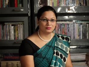 Shobha Adhikari