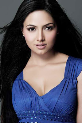 http://3.bp.blogspot.com/-LjC1egylHwI/ThQAHO6HqWI/AAAAAAAADbY/cBaFZYqJ5cw/s1600/Tamil-Actress-Sana-Khan-hot-Latest-Stills-Images-6.jpg