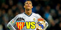 Valencia-Real Madrid-coppa-del-re