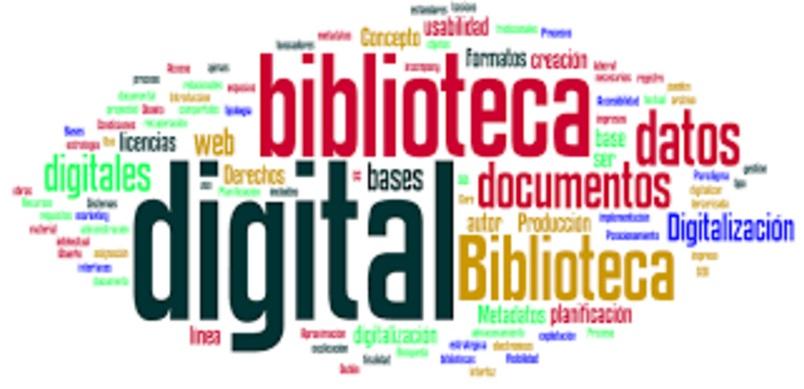 ->Biblioteca